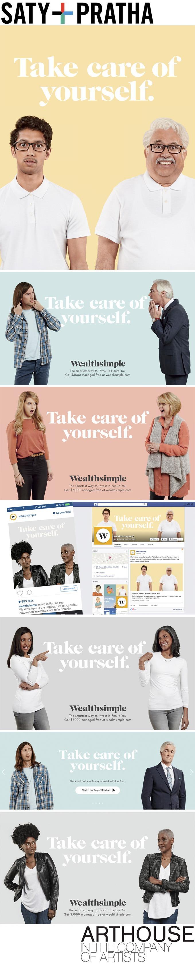 Saty+Pratha_Wealthsimple_Ad_Campaign