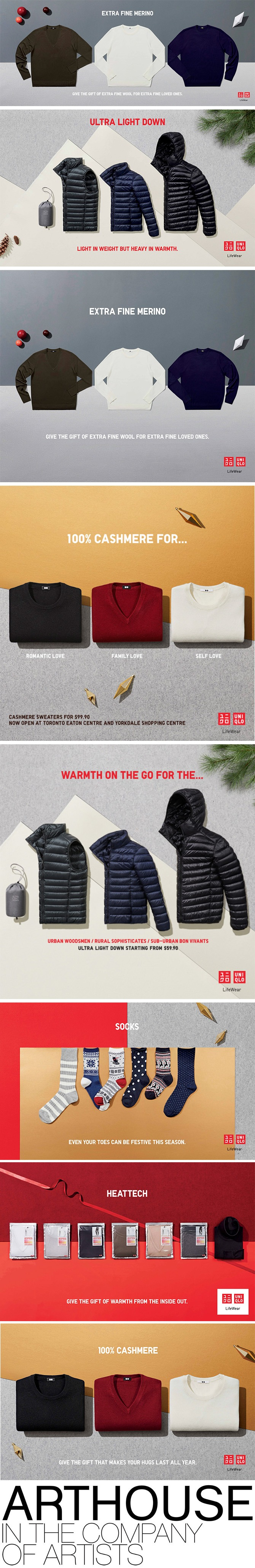 uniqlo-winter